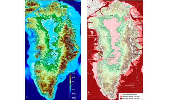 Imagem: NASA/Reprodução