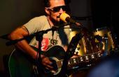 PARA CONTRATAR O SHOW DO CANTOR  Jhessy Alves