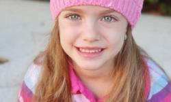 Tendência da Moda Infantil Outono Inverno 2020