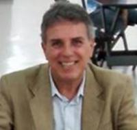 Gilberto Pinheiro