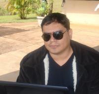 Marcos Martins