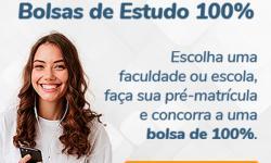 EDUCA + BRASIL