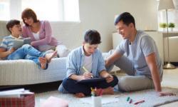 Educar e ensinar: você sabe a diferença?