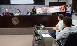 Promotor eleitoral alerta para adesão obrigatória da biometria