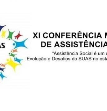 11ª Conferência Municipal de Assistência Social acontece dia 28 de agosto no Sesc Birigui