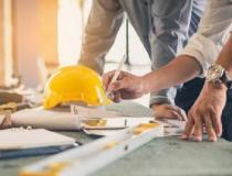 Atividade e emprego na construção atingem maior valor em seis anos