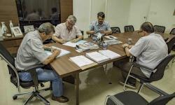 Prefeitura vai construir nova sede para CooperAraçá