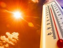 Climão: inibir a destruição da camada de ozônio é um desafio da atualidade