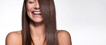 Como alisar o cabelo sem chapinha: 4 técnicas e truques para conseguir o efeito liso nas madeixas