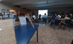 Museu Digital de Araçatuba lançado no início do mês já está disponibilizado no site da prefeitura