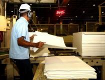 FGV: prévia aponta recuo na confiança da indústria em outubro
