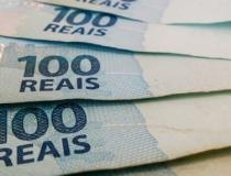 Loteria instantânea pode faturar até R$ 115 bilhões em 15 anos