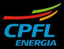 CPFL comunica mudança de endereços em seus pontos de atendimentos em Birigui