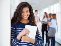 Escolas de ensino médio integral têm investimento liberado de R$ 118 milhões pelo MEC