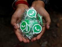 WhatsApp diz que baniu mais de 400 mil contas nas eleições de 2018