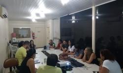 Conselheiros Tutelares de Araçatuba passam por capacitações