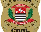 Polícia Civil cumpre mandados na região de Dracena