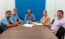 Governo aprova vicinal Araçatuba-Bilac