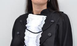 Grupo YDUQS anuncia nova Reitora e Gestora do Centro Universitário Toledo