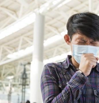 Novo vírus agressivo que causa mortes na China atinge outros países