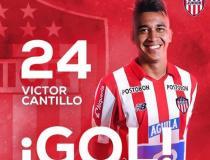 Por que a camisa 24 ainda é um tabu no futebol brasileiro