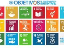 Prefeitura de Birigui envia primeiro COE (Comunicado de Engajamento) para ONU