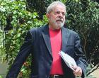 Sócio de escritório que auditou BNDES já foi testemunha de Lula na Lava Jato