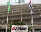 ARTESP divulga vagas de empregos do Programa de Concessões Rodoviárias