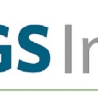 Atenção: GS Inima Samar realiza neste momento duas manutenções emergenciais com interferências no abastecimento