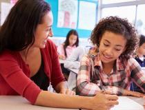 Câmara sugere que a União invista mais na educação básica até 2026