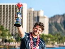 Brasileiro entra pra história e se consagra como campeão mundial de Magic: The Gathering