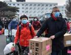 Coronavírus: China espera ter epidemia sob controle no fim de abril