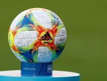Futebol brasileiro: clubes e jogadores seguem sem acordo