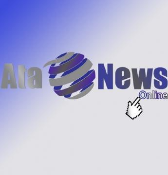 Justiça Federal da 3ª Região edita mais de  100 mil atos em 7dias de teletrabalho
