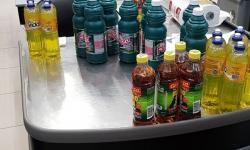 Amigão Supermercados de Araçatuba arrecada produtos de higiene e limpeza para famílias de baixa renda