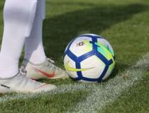 MPRJ recomenda suspensão de possível retorno do Campeonato Carioca