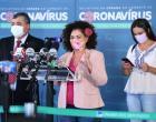 Maioria dos deputados defende adiamento das eleições por causa da pandemia