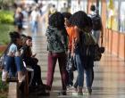 MEC anuncia repasse de R$ 200 milhões para universidades e institutos