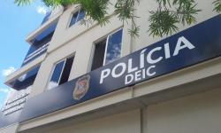 Governo de São Paulo inaugura Deics em Prudente e Araçatuba