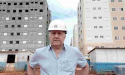 Falta de insumos e alta de preços preocupa construtoras da região