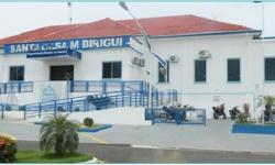 Araçatuba não registra internações novamente e Birigui ultrapassa marca de 3 mil infectados por covid