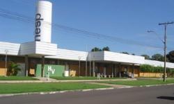 Hospital Veterinário da Unesp de Araçatuba voltará a atender na próxima terça-feira