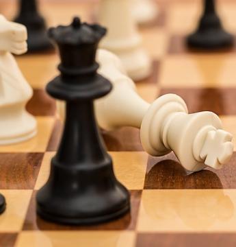 Como resolver conflitos em condomínios de maneira harmônica