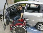 Isenção de IPI na compra de carros por autônomos e pessoas com deficiência pode ser prorrogada