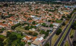 Araçatuba chega aos 112 anos com investimentos e melhor qualidade de vida