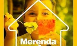 Prefeitura de Araçatuba, realiza entrega de alimentos do Programa Merenda no Lar