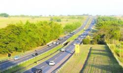 DER retoma emissão das multas em rodovias estaduais a partir desta terça-feira