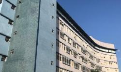 Hospital de Araçatuba tem pouco mais de um quarto de ocupação em leitos de covid
