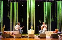 3º Festival de Arte Vale do Paraíba anuncia datas para 2021 em formato on-line
