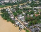 Afetado por enchentes, COVID-19 e dengue, Acre vive situação dramática